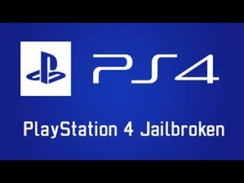 """PS4 Jailbreak 4.05: """"jailbreak ps4"""" GTA 5 money tool #SAMMODZ"""