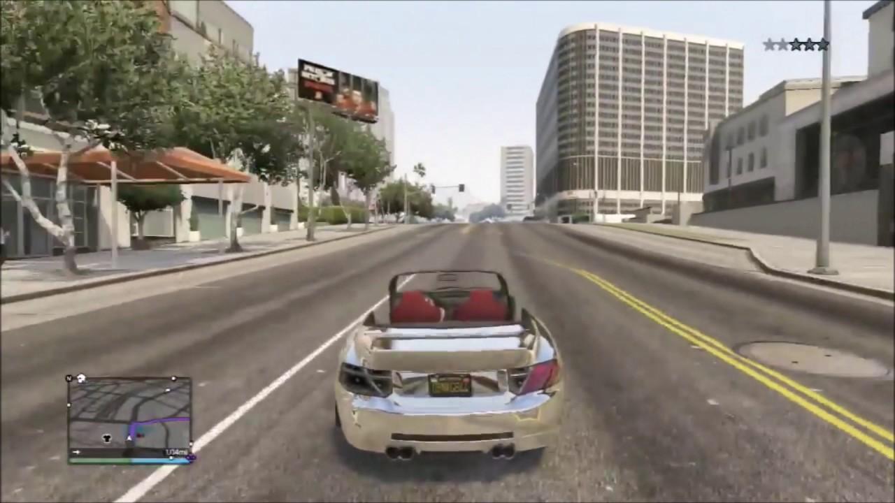 GTA V – XBOX ONE S – MONEY HACK – NO DOWNLOAD/NO SURVEYS