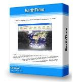 EarthTime v5.8.7-P2P | ReleaseBB