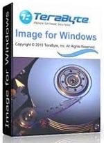 TeraByte Drive Image Backup & Restore Suite v3.16 Multilanguage-P2P