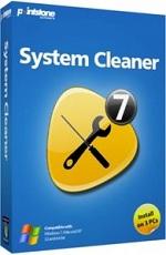 Pointstone System Cleaner v7.8.0.900-P2P | ReleaseBB