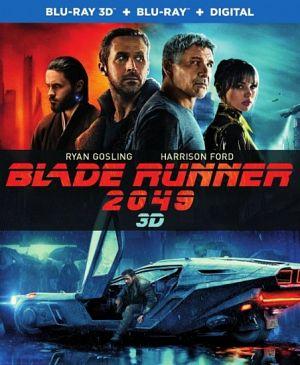 Blade Runner 2049 2017 1080p 3D BluRay Half-SBS x264 TrueHD 7.1 Atmos-FGT