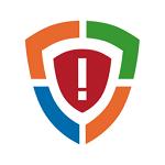 HitmanPro Alert v3.7.3 Build 729 Multilingual-P2P
