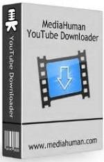 MediaHuman YouTube Downloader v3.9.8.19 (0901) DC 12.01.2018 Multilingual-P2P