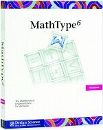 Design Science MathType v6.9c (61)-P2P
