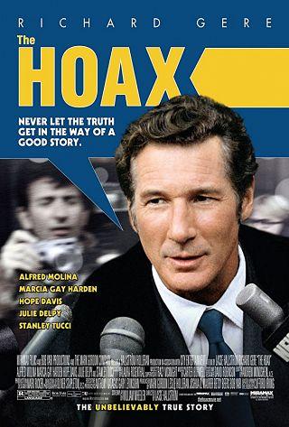 The Hoax 2006 INTERNAL DVDRip x264-HOTEL