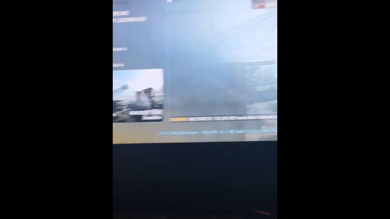 BO1 Xbox One Hack