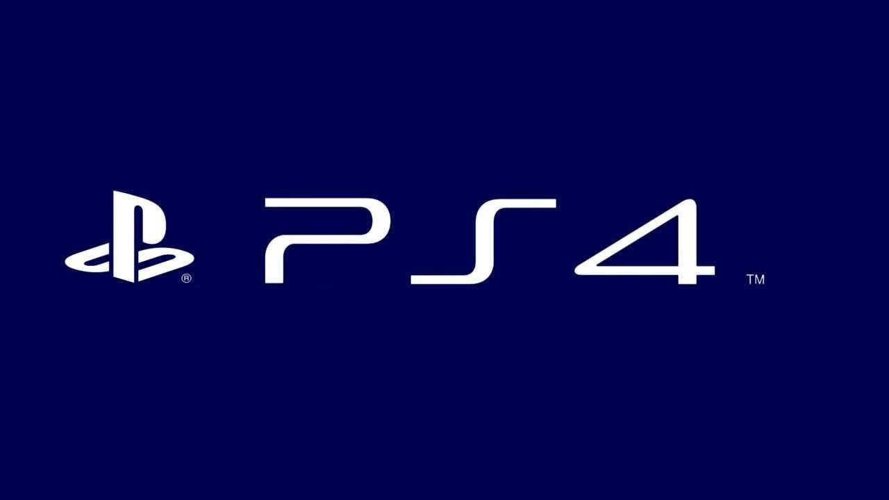 PS4 update 4.73 removes Jailbreak exploit – Playstation News
