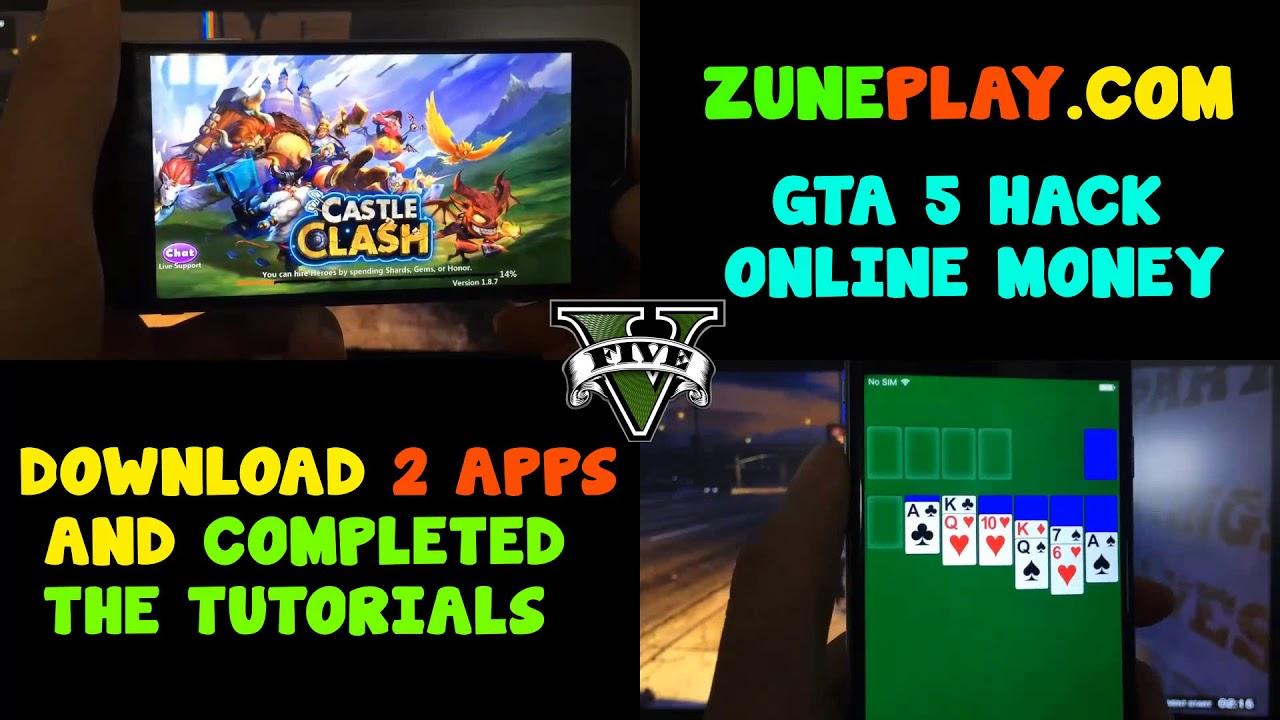 gta 5 money glitch xbox one – gta 5 online pc hack
