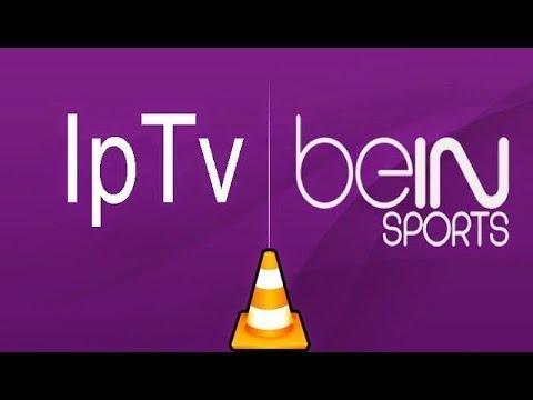 حصريا مشاهدة آلاف القنوات أون لاين مجاناا من بينها Bein sport عن طريق سيرفر IPTV خطير !!!….