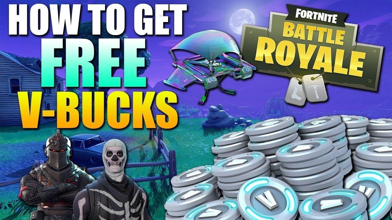 fortnite mobile free v bucks method how to get free fortnite vbucks ps pc ios xbox - free v bucks in fortnite mobile