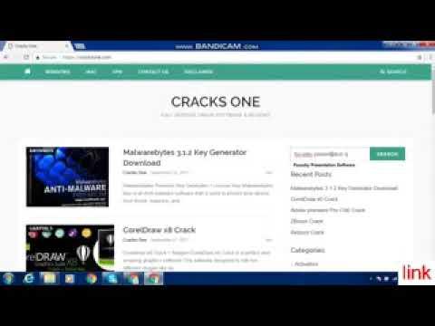 focusky crack 2018