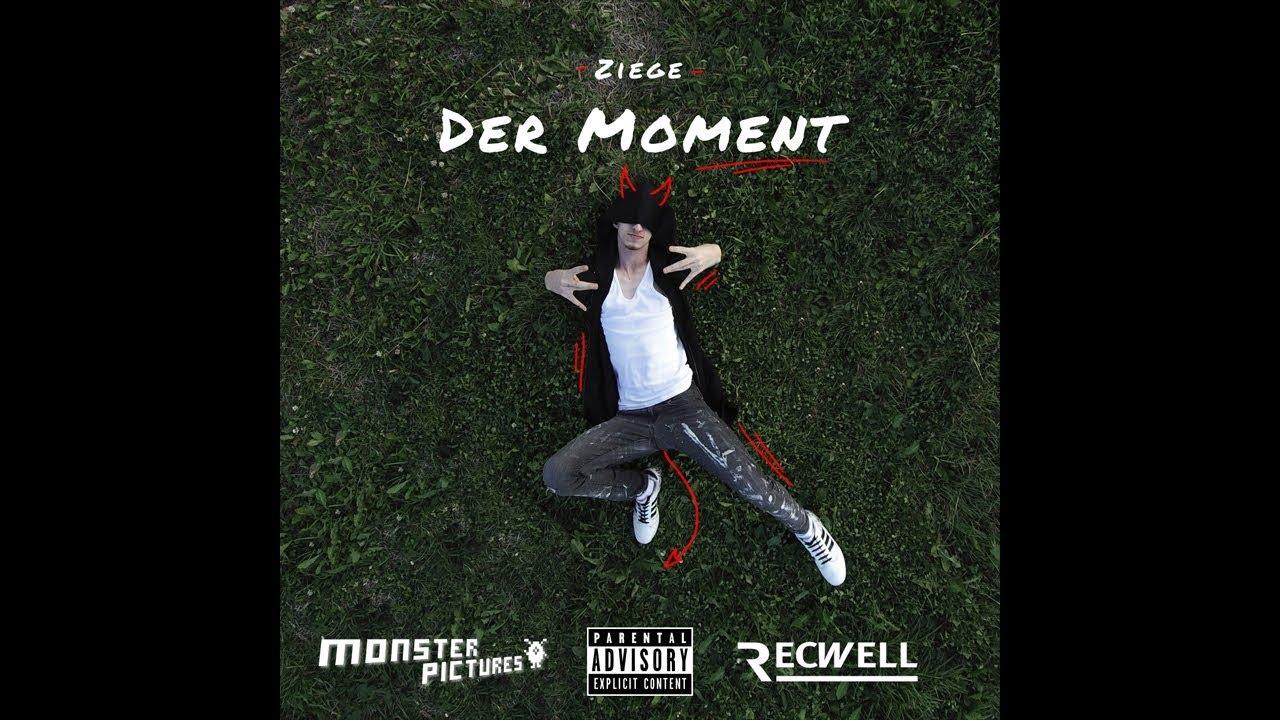 DIE ZIEGE – DER MOMENT (FULL ALBUM   FREE DOWNLOAD)