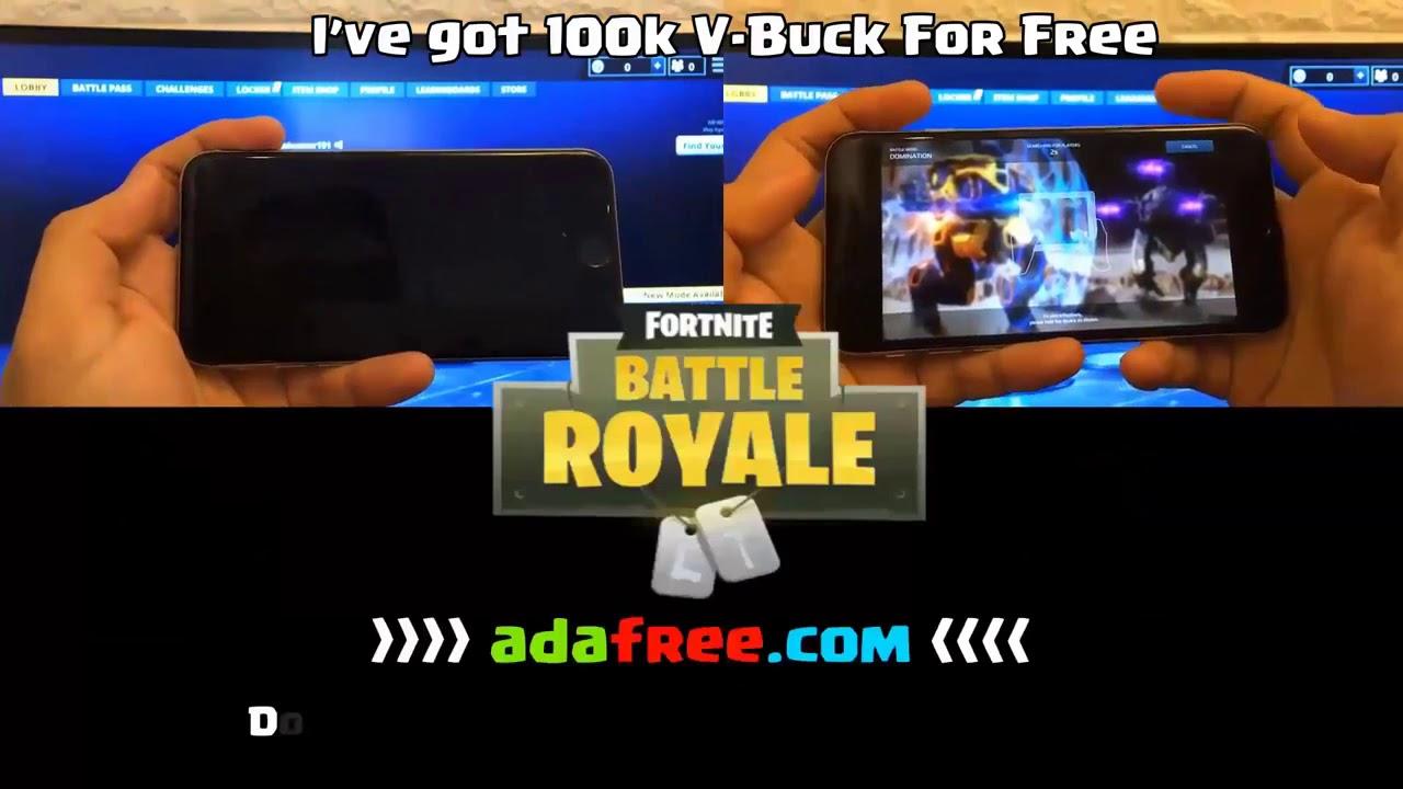 free V Bucks glitch FORTNITE xbox one – FORTNITE V Bucks hack on pc