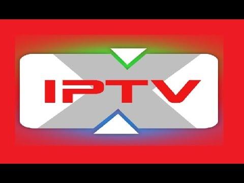 "Xtream Codes IPTV "" XBMC / KODI "" – UploadWare com"