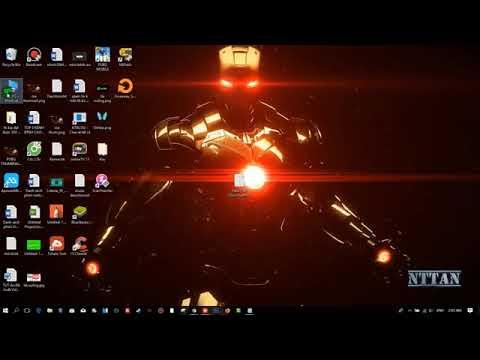 Tuttorial Crack IDM Internet Download Manager 2018 new update Patch IDM 2018 NTTAN1.mp4