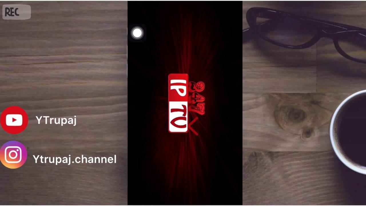 247 IPTV Free | 2020 | Albania