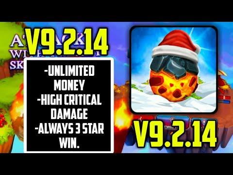 Monster Legends Mod APK 9.2.14 – Unlimited Money – 9.2.14 Hack Apk