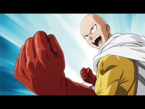 PS4 JAILBREAK 5.05 PS4 BCP Method One Punch Man