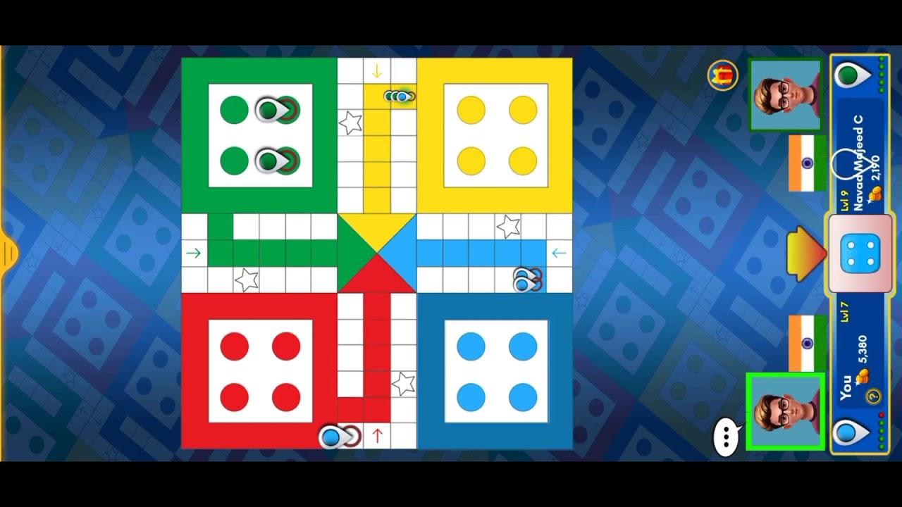 Ludo King – Download India's favorite game Ludo King!