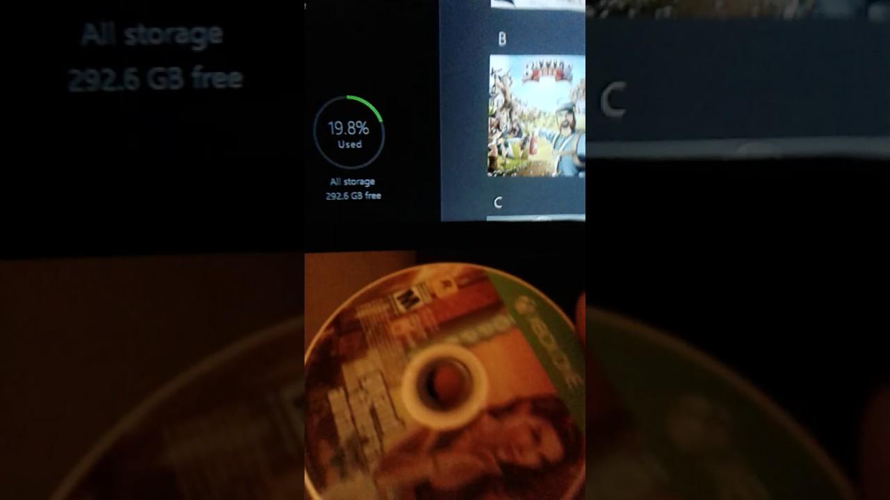 Xbox one hack