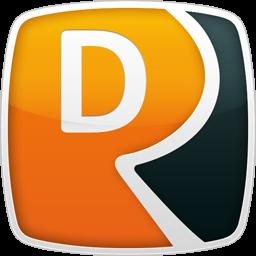ReviverSoft Driver Reviver 5.25.3.4 Multilingual-P2P