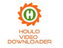 Houlo Video Downloader Premium 7.65-P2P