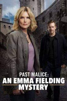 Past Malice An Emma Fielding Mystery 2018 HDTV x264-REGRET