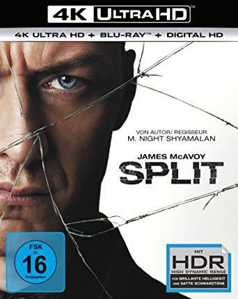 Split 2016 UHD BluRay 2160p DTS-HD MA.5.1 HEVC REMUX-FraMeSToR