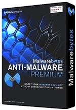 Malwarebytes Premium v3.3.1.2183 DC 19.01.2018 Multilingual-P2P
