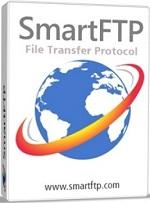 SmartFTP Enterprise 9.0.2542.0 Multilingual-P2P   ReleaseBB