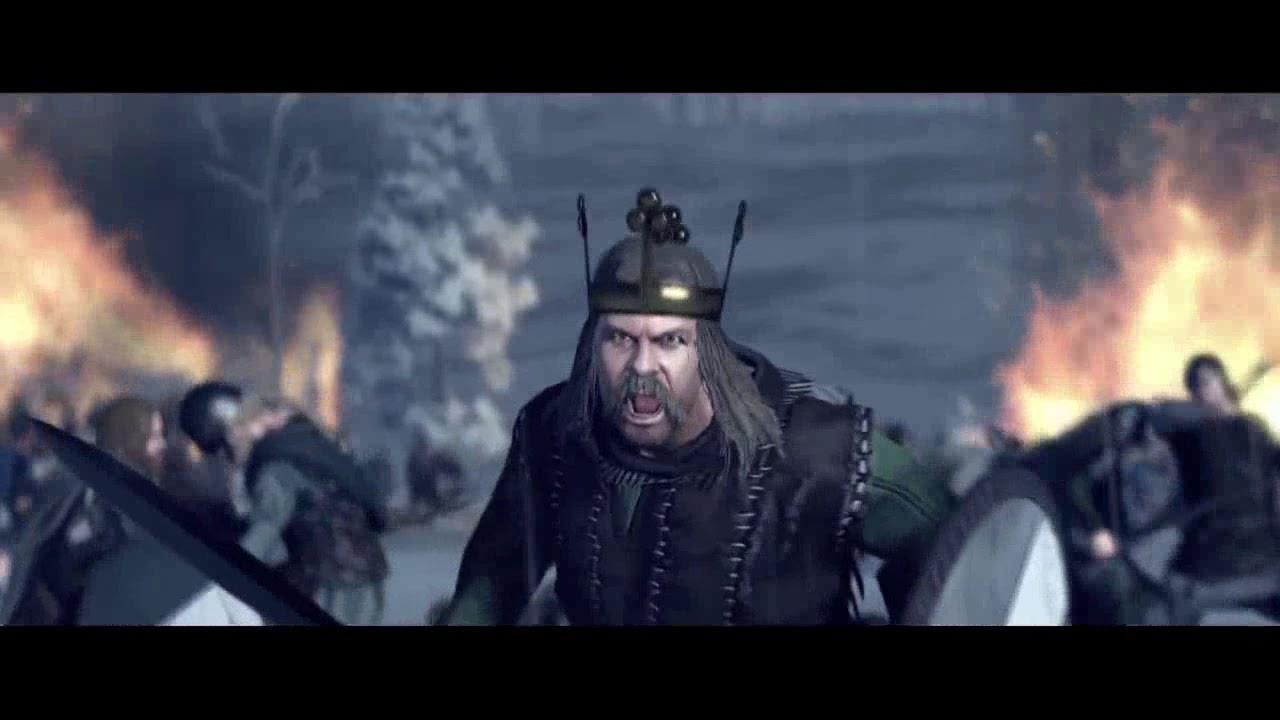 viking torrent Sperm