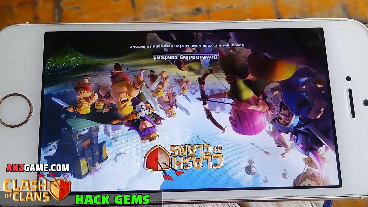 nba live mobile hack 2019
