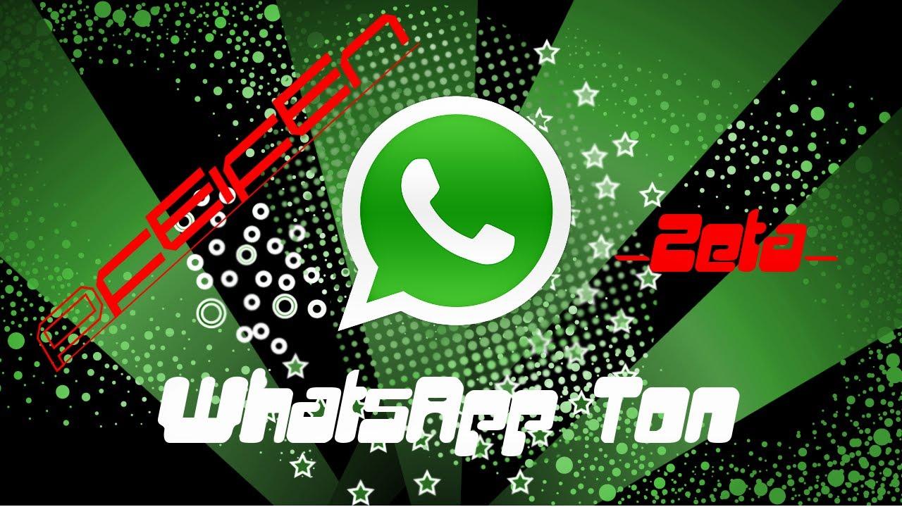 Whatsapp Pfeifen