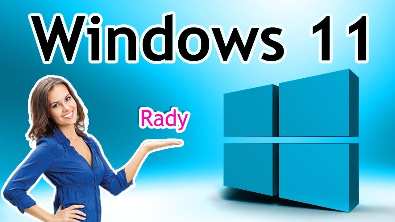 windows 11 download free full version - UploadWare.com