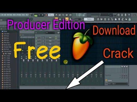 Fl Studio All Plugins Bundle Crack Free Download