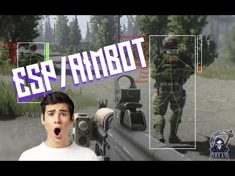 Modern Warfare Hack | INSANE AIMBOT & ESP | Best Modern Warfare Hacks in 2020
