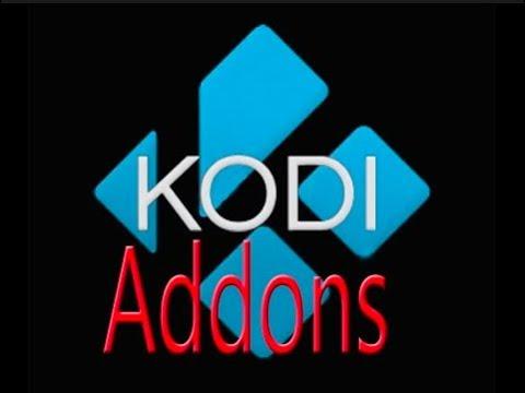 TOP 3 BEST KODI ADDONS OF MARCH 2020
