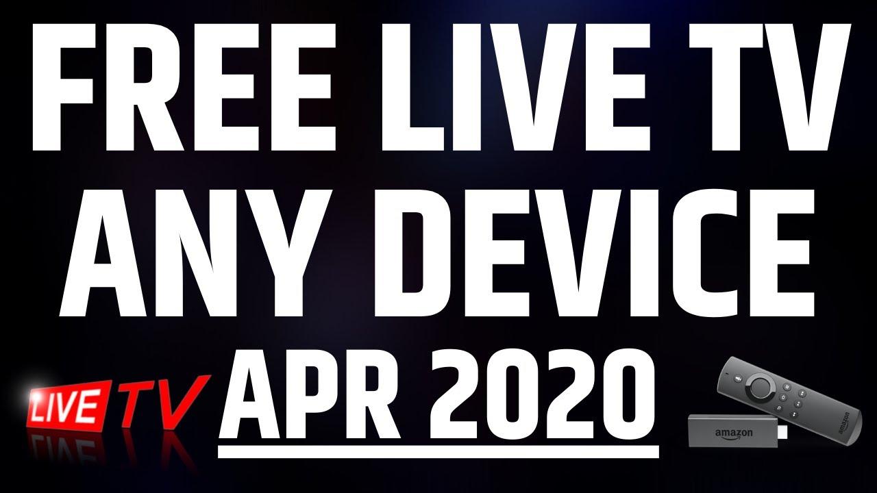 USTVGO   FREE IPTV   FREE TV ON FIRESTICK